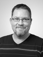 Picture of Svein Hjemstad