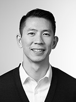 Picture of Khang Huynh