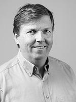 Picture of Kjetil Otter Olsen
