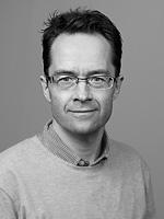 Bilde av Odberg, Anders